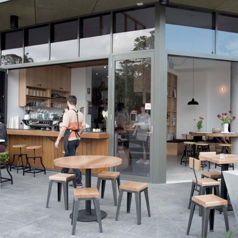 cafe-merriweather